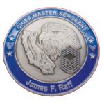 raff_Custom_Coin