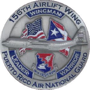ANG_Comand chief_Palmer_puerto rico_challenge coin_1