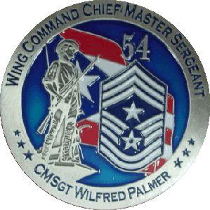 ANG_Comand chief_Palmer_puerto rico_challenge coin_2