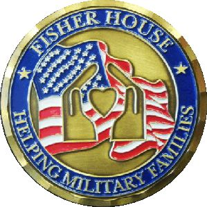 usaf_fisher house_military families_challenge coin_2