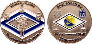 USAF_squadron coin_challenge coin