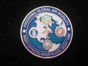 USAF_coin_Scott AFB_HQ AMC_back