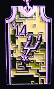 Spurs_2014 Fiesta medal_1