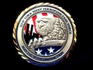 Joint Terrorism Task Force_FBI_challenge coin_back