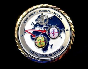 Joint Terrorism Task Force_FBI_challenge coin_front