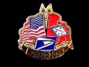 USPS_lapel pin_veterans day_2013