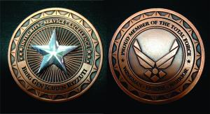 AFRC_Rizzuti_Brig Gen_challenge coin