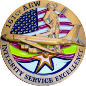 ang_commander_squadron_161 ARW_challenge coin_1