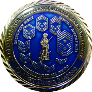 ang_new york_106 rescue wing_Chief Diana Manno_challenge coin_2