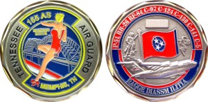 Memphis ANG_challenge coin