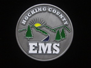 Hocking EMS_coin front