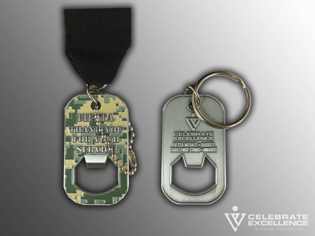 CE-Fiesta-Medal-bottle-opener
