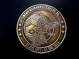 challenge coin_2-d