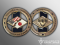 1st-sgt-japan