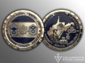 130th-ces-coin
