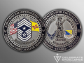 150-Special-Operations-Wing-coin