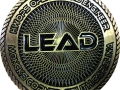 Booster Club_Google_Team Lead__HWOPS_challenge coin_1