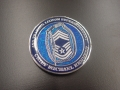 ANG_CMSgt Michael Kennedy_coin front.jpg