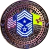 air-force_150-sow_command-chief_challenge-coin_1
