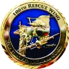 ang_new-york-ang_106-rescue-wing_command-chief_diana-manno_challenge-coin_1