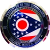 ang_ohio-ang_179-operations-group_commander_col-mark-auer_challenge-coin_1