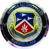 ang_ohio-ang_179-operations-group_commander_col-mark-auer_challenge-coin_2