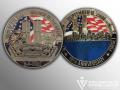 911-coin