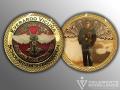 EVERARDO-VICUNA-coin