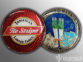 Google_Challenge Coins_CHSO2 Fabric Expansions