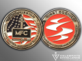 bossier-church-coin