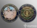 etchberger-coin