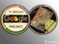 google-yl-decom-coin