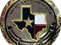 Fire Department_Marble Falls_challenge coin_1