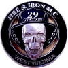 fire-and-iron29