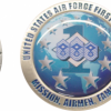 1sg_2011_challenge_coin_595