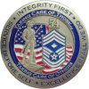 ang_54_anniversary_challenge_coin_595