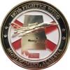usaf_first-sergeants_187-fw_challenge-coin_1_595