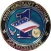 usaf_first-sergeants_187-fw_challenge-coin_2_595