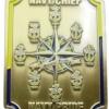 navy_chief_khaki-ball_ticket_challenge-coin_2_595