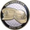 navy_sa-chiefs_2012-khaki-ball_challenge-coin_1_595