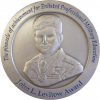 pme_john_levitow_challenge_coin_595