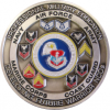 pme_warrior_nco_challenge_coin_595