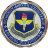 usaf_aetc_challenge_coin_595