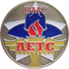 usaf_bmt_aetc_challenge_coin_595