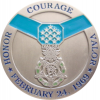usaf_john_levitow_back_challenge_coin_595
