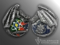 22nd-surveillance-Squadron-Dragon-coin-Ferguson