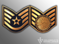 joint-base-staff-sergeant-coin