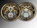 112th-military-battalion