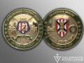 275th-engineer-company-coin