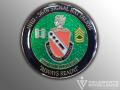 56th-signal-battalion